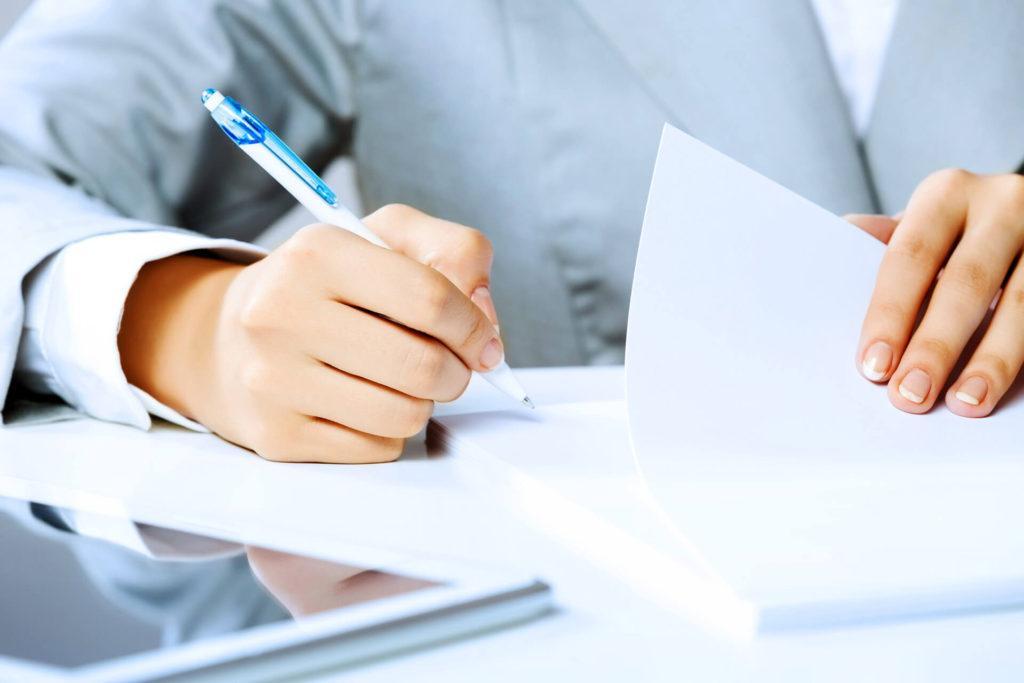Підписано закон щодо звільнення учнів від проходження ДПА у 2021 році
