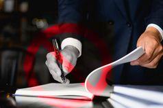 Затверджено новий Порядок розроблення професійних стандартів