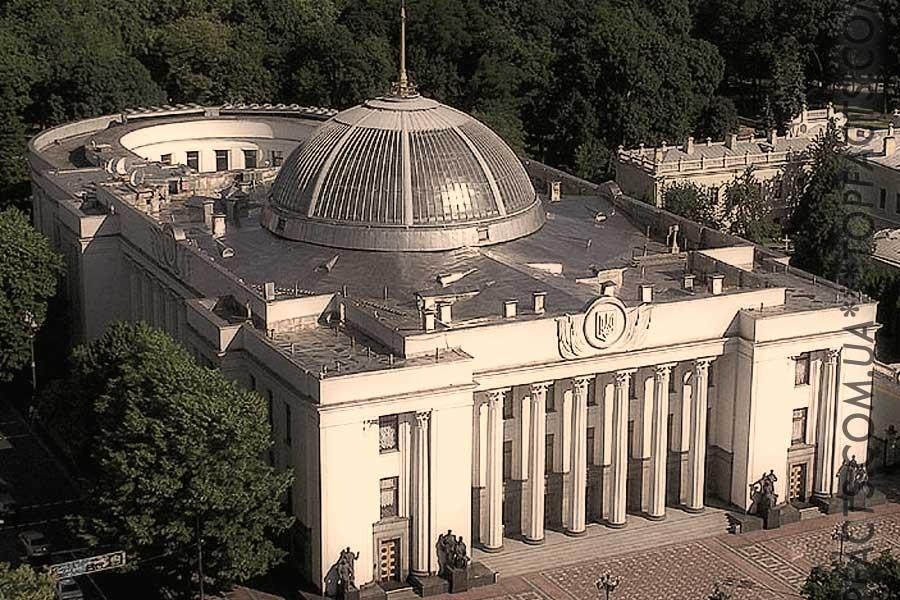 Збалансований розвиток людського капіталу в Україні: завдання освіти і науки