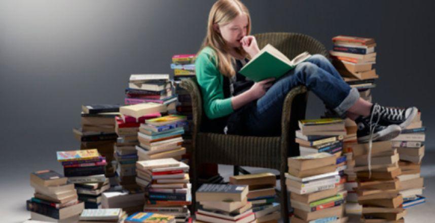 У старшій школі вивчатимуть не більше 6-8 предметів