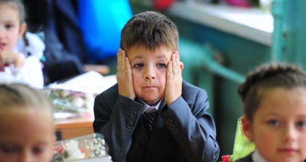 Зміни, яких  слід чекати українській школі