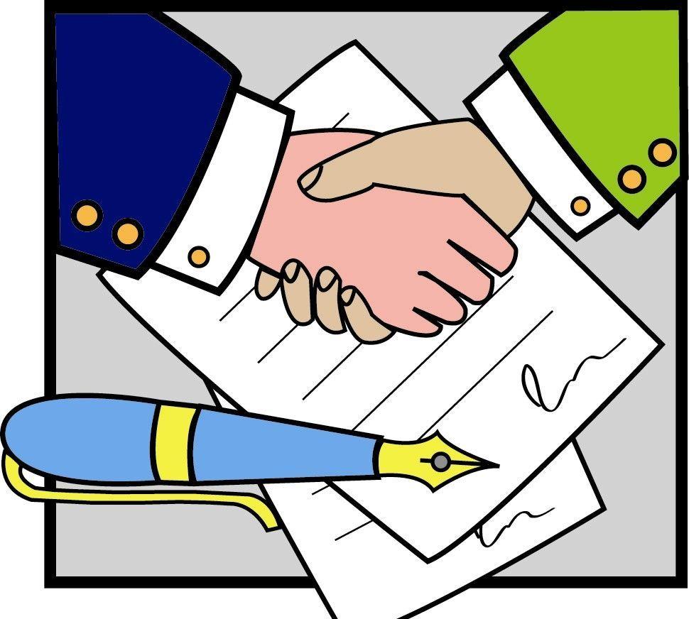 Із профспілками тісна взаємодія щодо збільшення коштів на оплату праці –Міністр освіти України