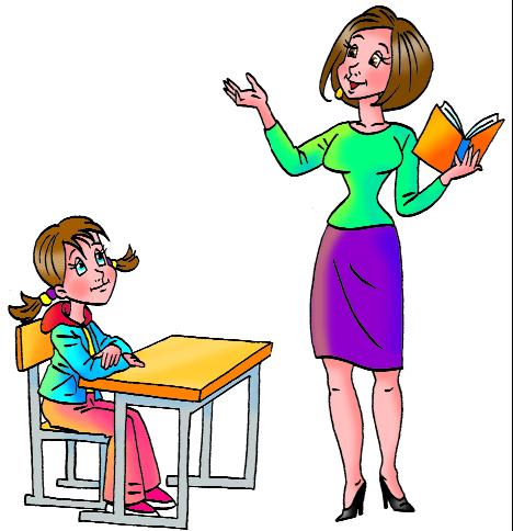 Індивідуальну форму навчання стане простіше оформити для дитини з вересня