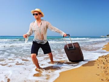 Перенесення щорічної відпустки на інший термін: консультує юрист
