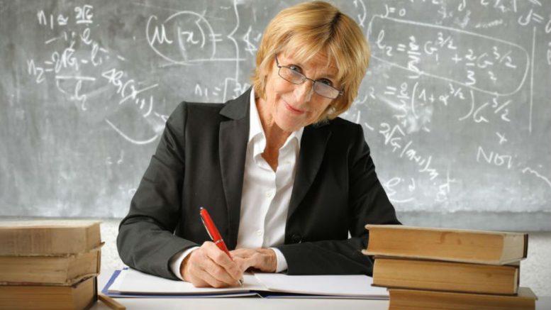 Оплата заміни тимчасово відсутніх учителів