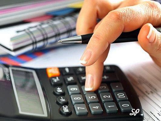Відповідь МОН щодо питань обчислення середньої заплати та нарахування відпускних