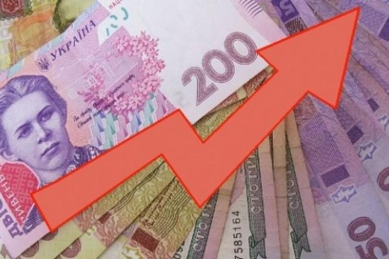 На Львівщині педпрацівникам підвищать зарплати на 10%