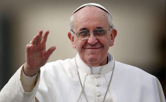 Ватикан провів зустріч з профспілковими лідерами для обговорення загроз світу праці