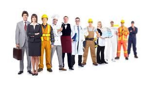 Впровадження регіонального замовлення на робітничі кадри