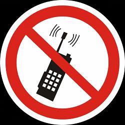 Гриневич дала рекомендації школам, щодо  користуватись мобільним на уроках