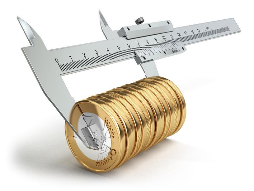 Інформувати працівників про розмір заробітної плати, її складові – обов'язок керівника