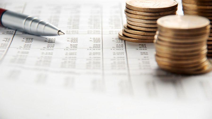 Грошова компенсація за невикористану щорічну відпустку: консультує юрист