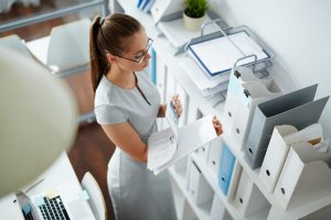 Інспектори з праці матимуть змогу приходити на перевірки у будь-який час