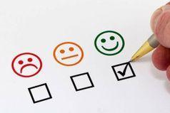 Стартувало онлайн-опитування про дистанційне навчання