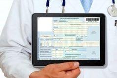 Електронний лікарняний: роз'яснення МОЗ